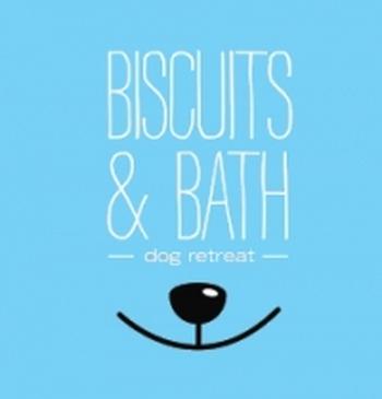 Biscuits   BathNew York City Pet Professional   Dog Walker   Biscuits   Bath  . Dog Walkers Bath Area. Home Design Ideas