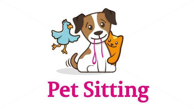 Finding A Petsitter - London, United Kingdom Pet
